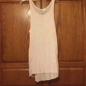 H&M Tops - 🥨 H&M Basic | Tank Top | NWOT | Size X-Small